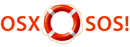OSX-SOS!