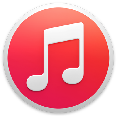 iTunes system requirements